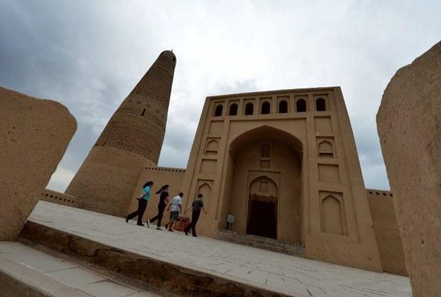uyghur-mosqueturpan-050917.jpeg