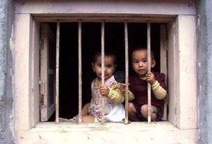 uyghur-children-305.jpg