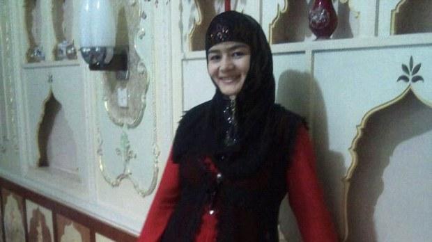 uyghur-guljamal-ebeydulla-nilka-county-2016.jpeg