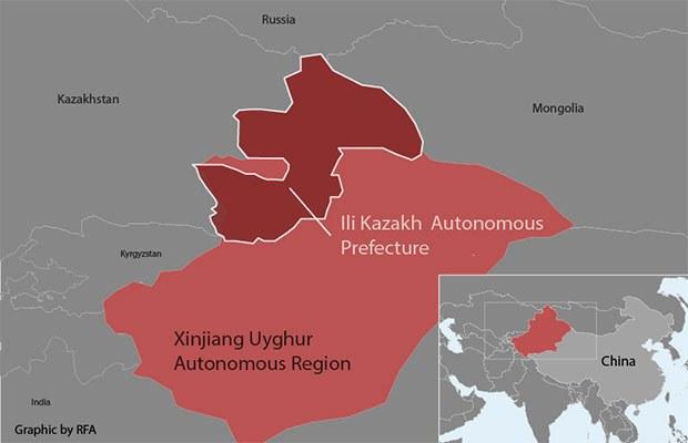 uyghur-prefect-june82016.jpg