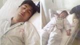 xinjiang-memtimin-mettohti-2008.jpg