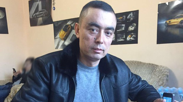 uyghur-abdughapar-abdurusul-crop.jpg