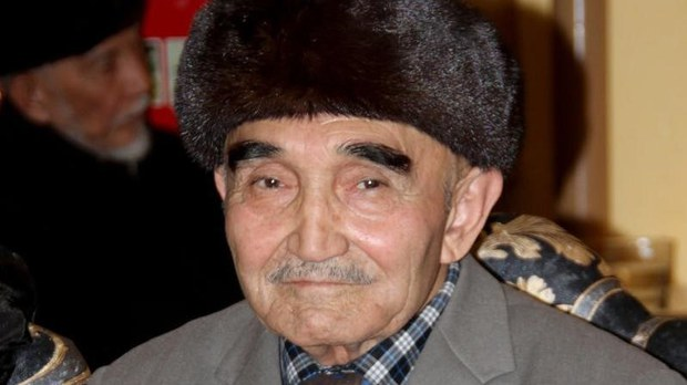 Prominent Uyghur Poet and Author Confirmed to Have Died While Imprisoned