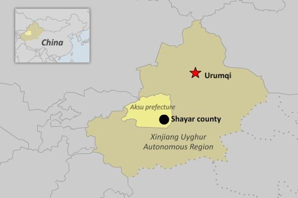 xinjiang-map-shayar-county-aksu-prefecture-apr15-2015.jpg