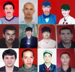 missing-uyghurs-2-305