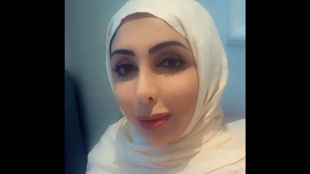 uyghur-emrati-princess-twitter-april-2020.jpg