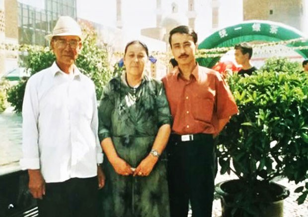 uyghur-niyazkahar-sept142015.jpg