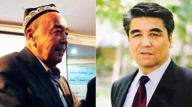 uyghur-abdukerim-rahman-and-arslan-abdulla-crop.jpg