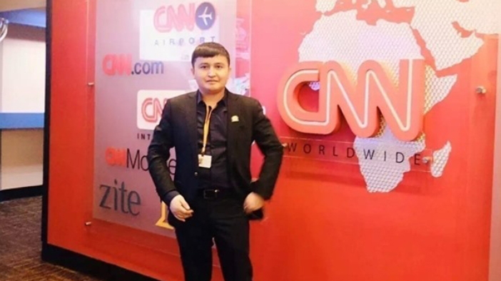 US State Department Urged to Intervene in Case of Uyghur Jailed After Joining Visitor Program