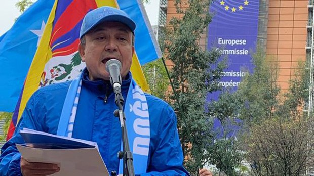 uyghur-dolkun-isa-70th-anniversry-prc-oct-2019-crop.jpg