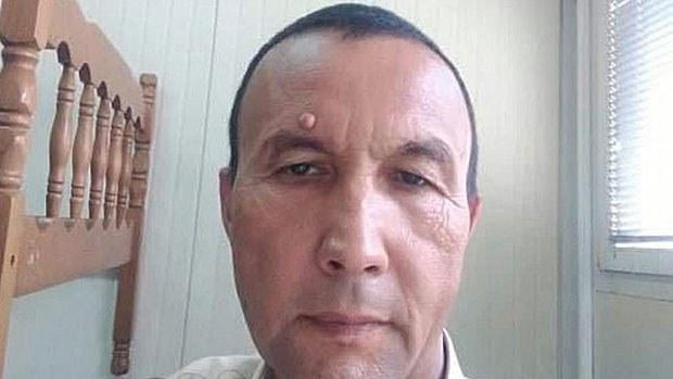 uyghur-ablikim2-080619.jpg