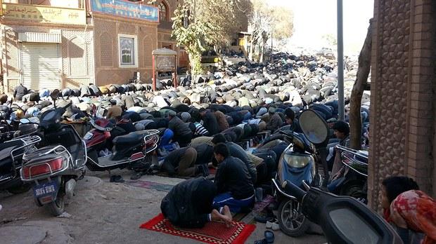 uyghur-kashgar-mosque-nov-2013-1000.jpg