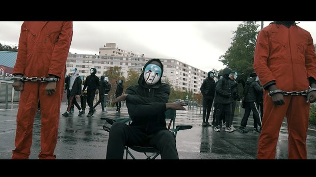 uyghur-french-rapper-1.jpg