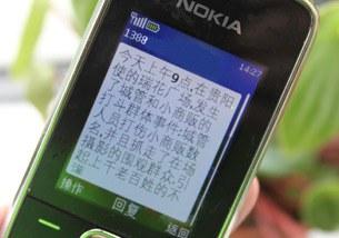 china-cell-phone-305.jpg