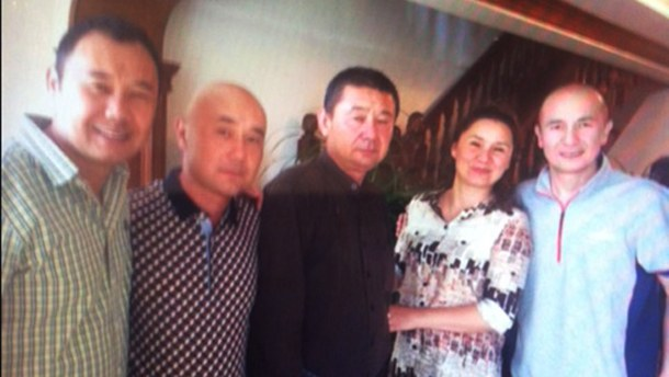 uyghur-ablikim-abdureyim-may-2015-crop.jpg