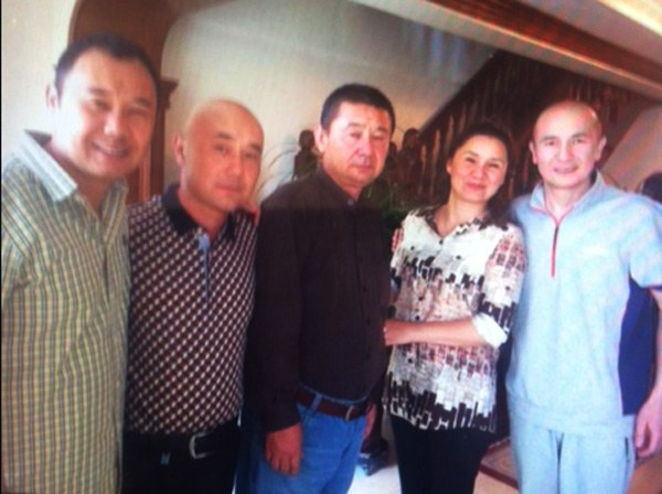 uyghur-ablikim-abdureyim-and-family-may-2015.jpg