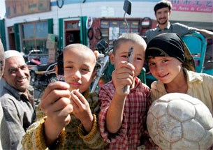 Uyghurs-hotan-305.jpg