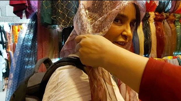 uyghur-nihad-jariri-july-2019.jpg