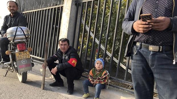 uyghur-neighborhood-watch-nov-2017.jpg