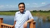 uyghur-gheyret2-121018.jpg