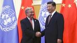 uyghur-gen-sec-guterres-and-xi-jinping-sept-2018.jpg