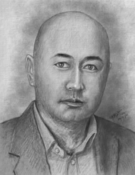uyghur-yalqun-rozi-sketch.jpg
