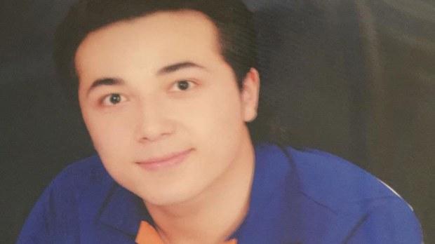 uyghur-subhi-mevlan-crop.jpg
