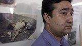 uyghur-official-hotan-sept-2003.jpg