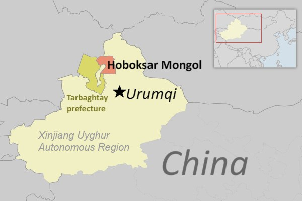 china-map-xinjiang-hoboksar-mongol-tarbaghtay-prefecture-nov-2014.jpg