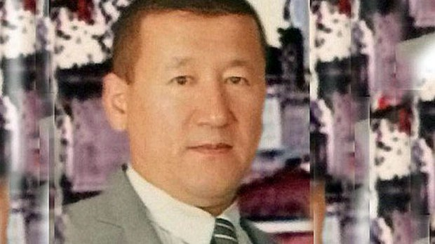 New Details Emerge About Uyghur College Teacher Sentenced in China's Xinjiang