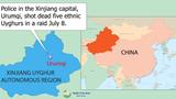 UyghurMapRiot071008.png