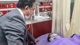 uyghur-shohret-and-yusufjan-amet-hospital-nov-2020.jpg