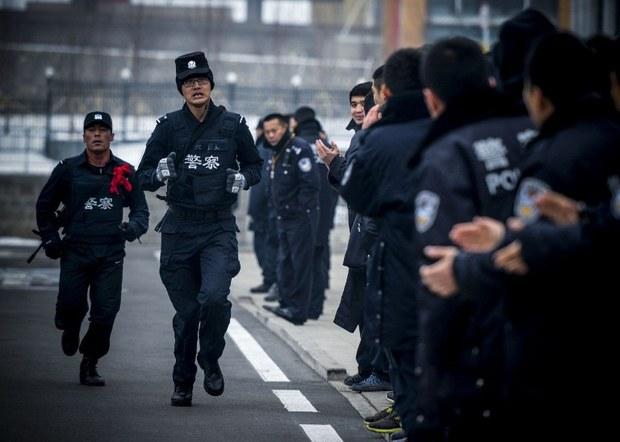 xinjiang-swat-dec-2013.jpg