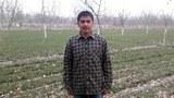 uyghur-mutallip-amin-nov-2013.jpg