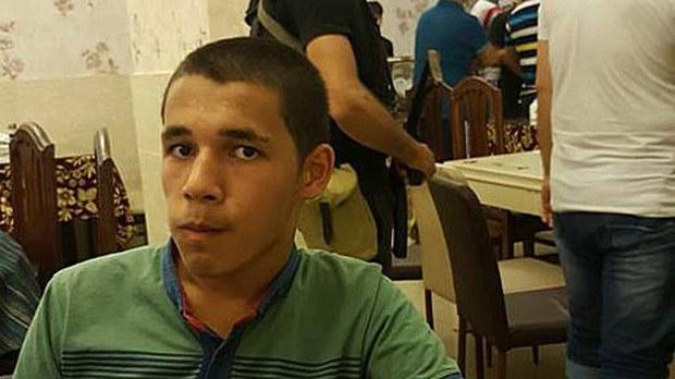 uyghur-restaurant-070717.jpg