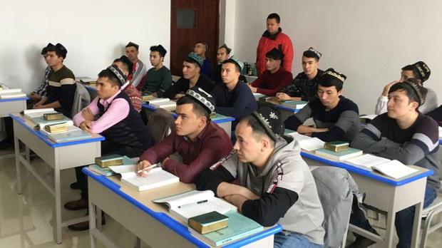 uyghur-islamic-studies-students-urumqi-jan-2019-crop.jpg