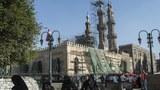 uyghur-al-azhar-mosque-cairo-july-2016-1000.jpg