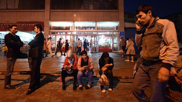 uyghur-urumqi-youth-sept-2014.jpg