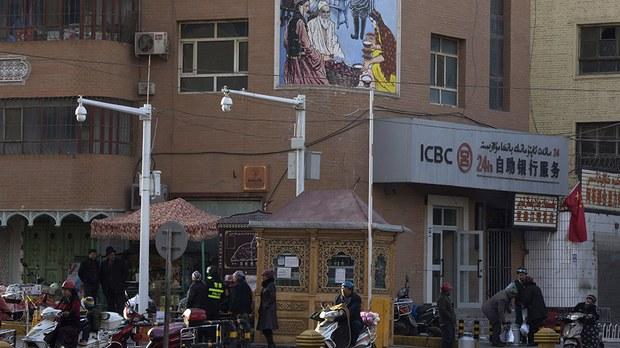 uyghur-kashgar-security-cameras-nov-2017.jpg