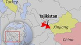 tajikistan-305