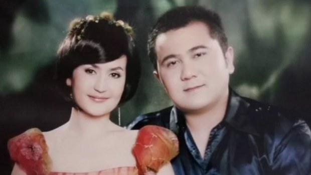 uyghur-arslan-muyesser-crop.jpg
