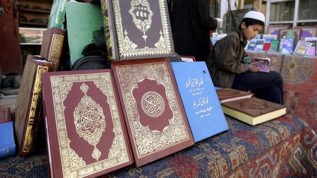 uyghur-quran-seller-kashgar-oct-2006.jpg