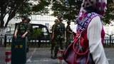 uyghur-urumqi-security-june-2013.jpg