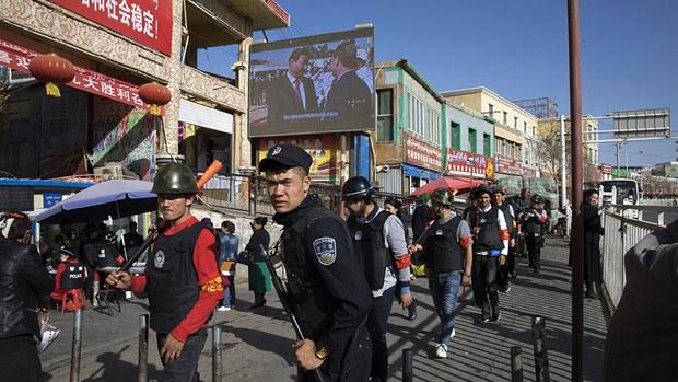 uyghur-armed-civilians-hotan-nov-2017.jpg