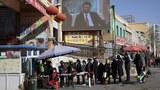 uyghur-hotan-bazaar-checkpoint-nov-2017.jpg