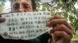 Uyghur Youth Transferred to Xinjiang After Detention Tied to Critical Videos That Went Viral