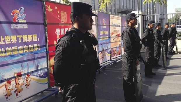 uyghur-urumqi-peoples-court-sept-2014.jpg