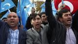 uyghur-turkey-uyghurs-nov-2018.jpg