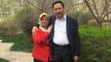 Uyghur Turkish Nationals Spent Two Years in Xinjiang Internment Camp After 2017 Detention