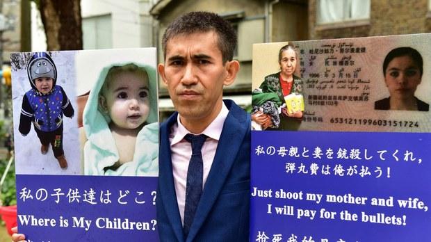 uyghur-protest.jpg